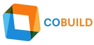 cobuild.co